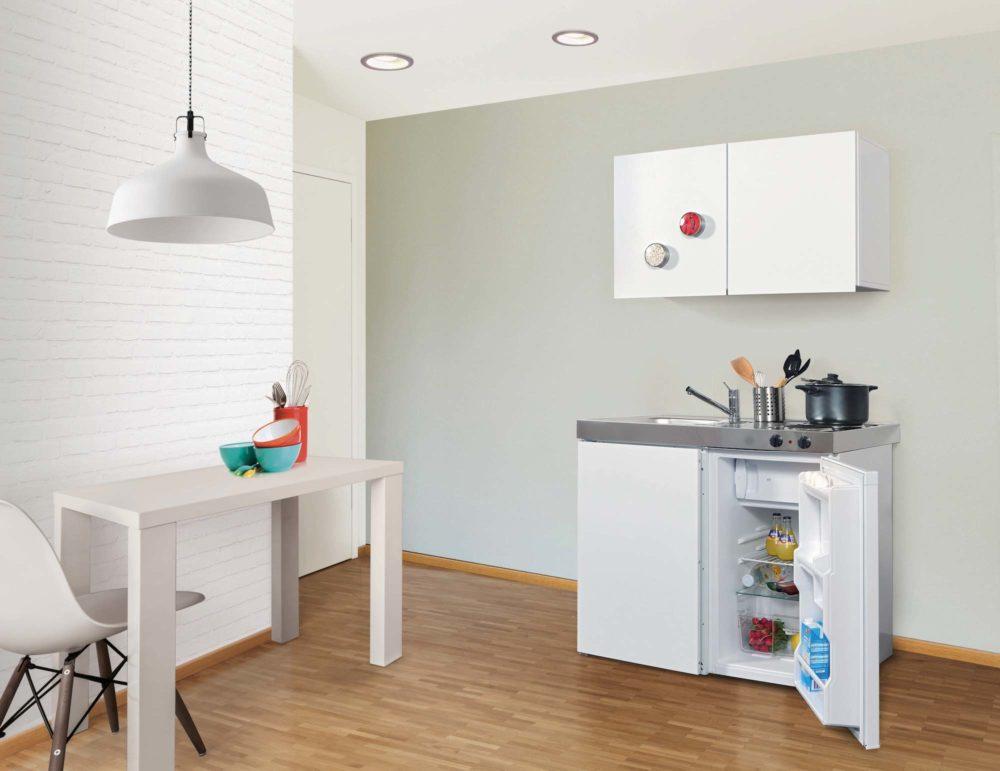 Miniküchen Easyline