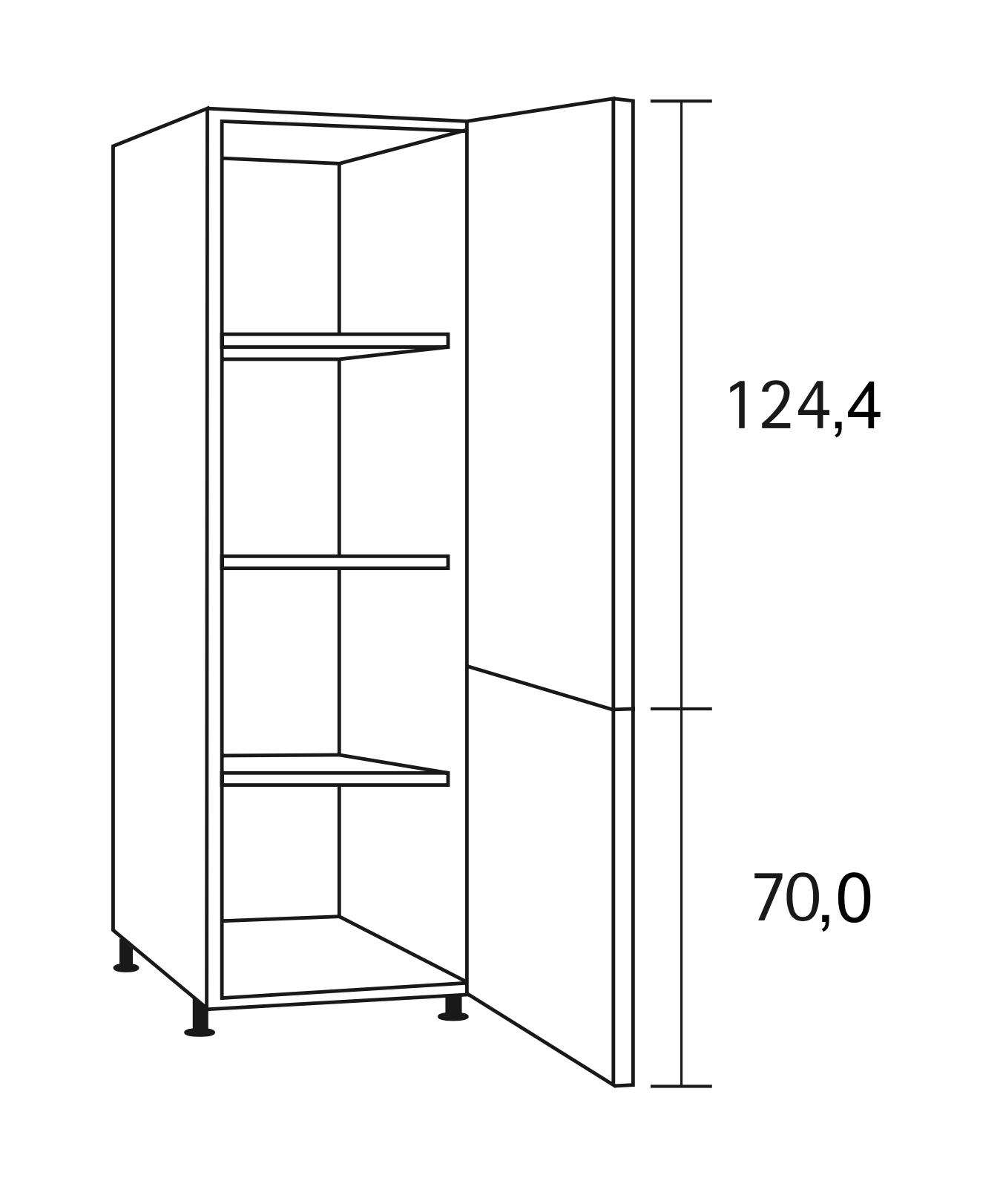 H606-3D