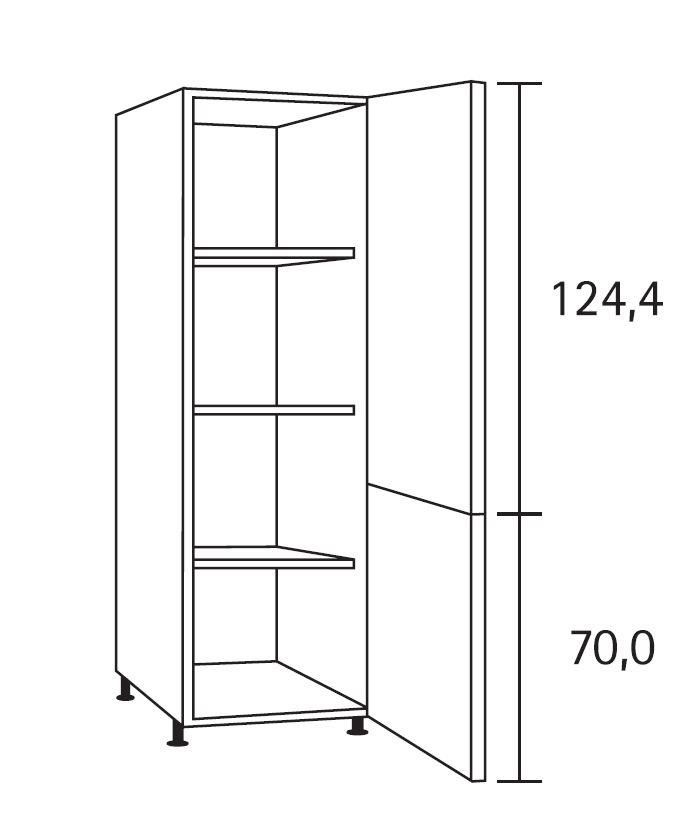 H606-8