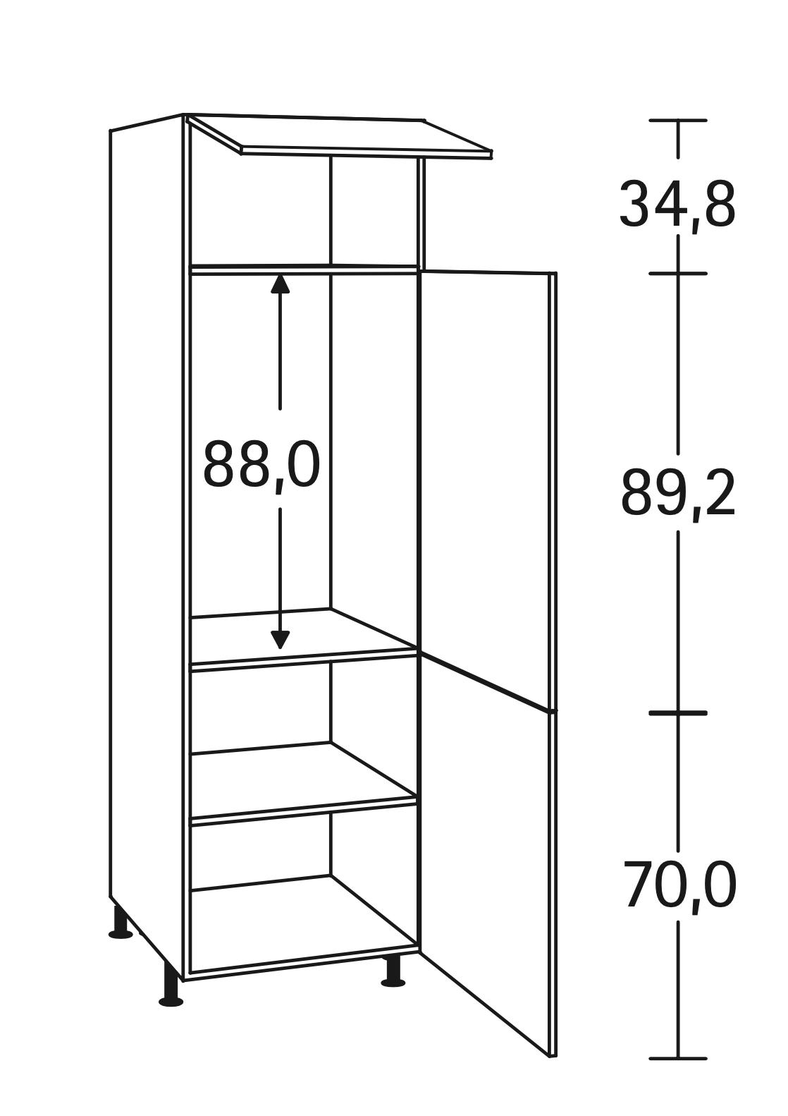 H661-3D