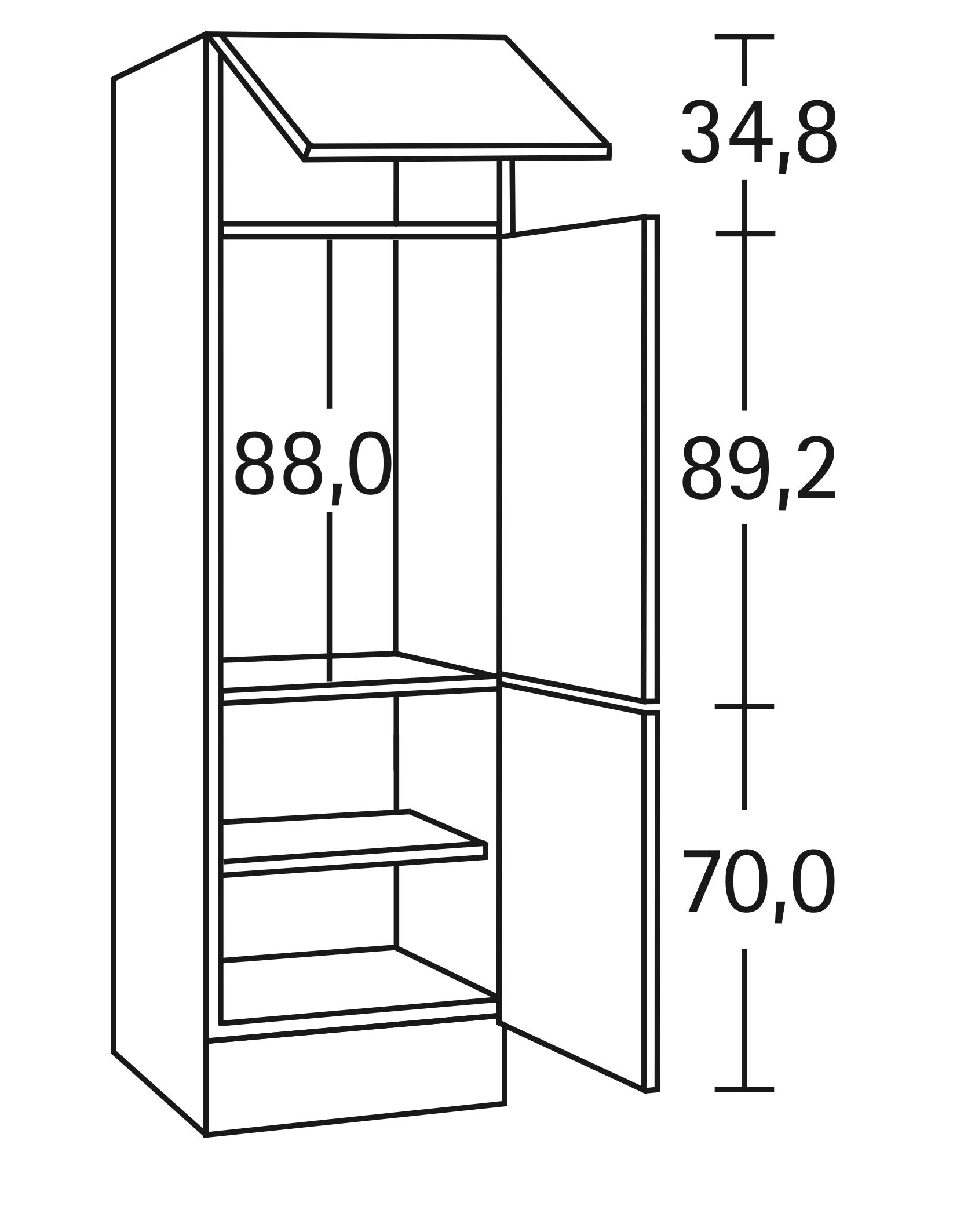 H661-9