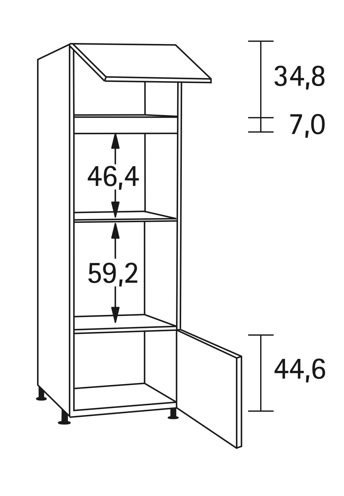 HBM606-3D