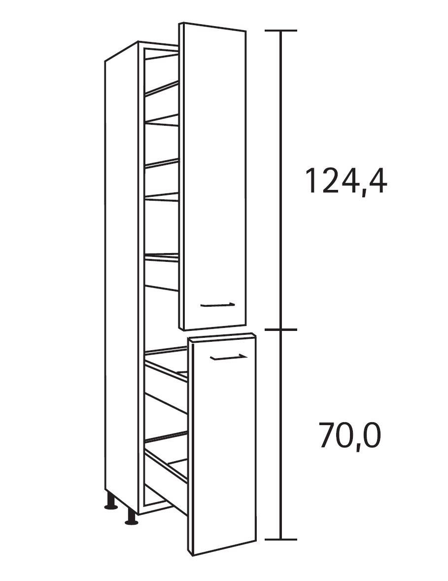 HFZ306-8E
