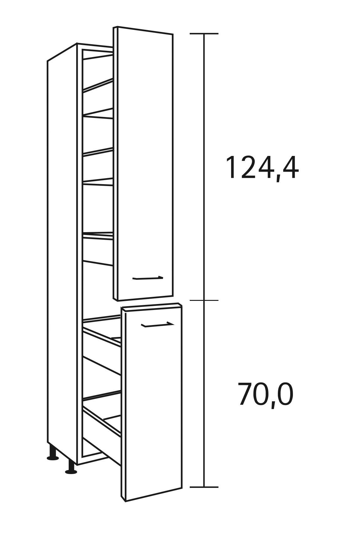 HFZ306-3D