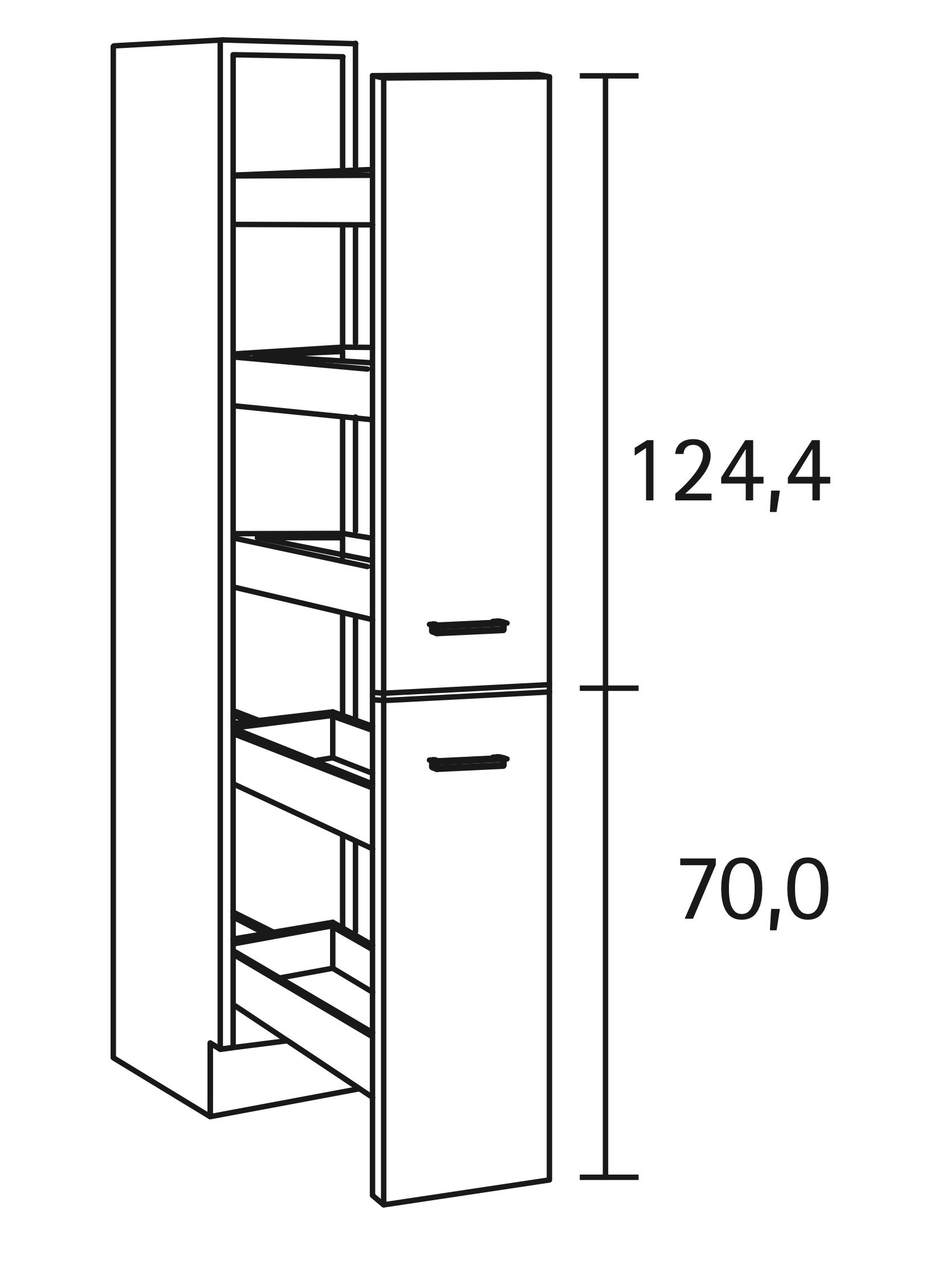 HFZ306-9