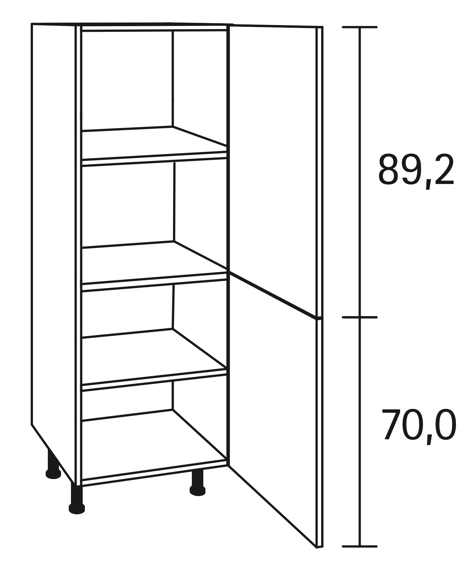 MH606-8
