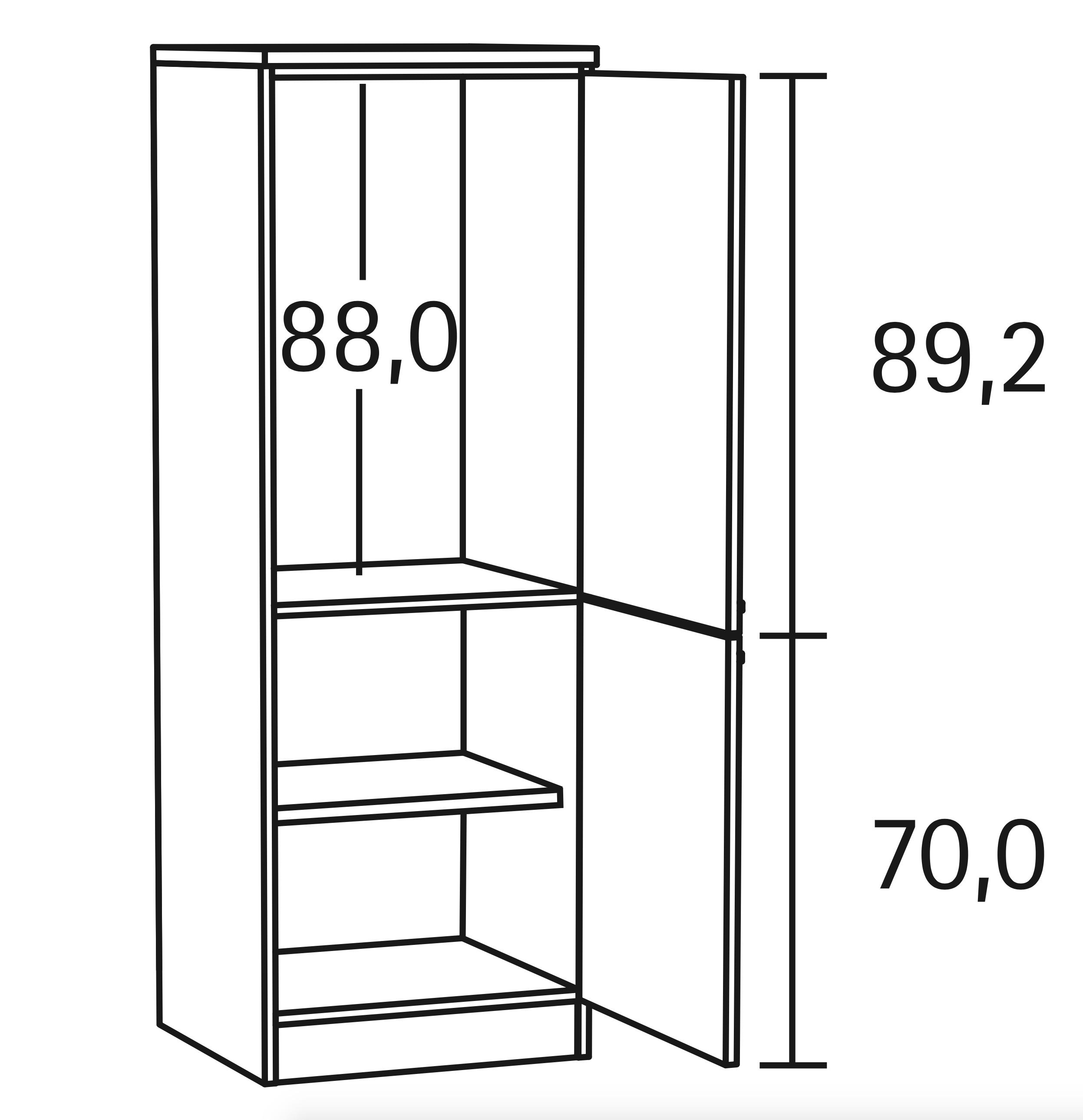 MH661-9