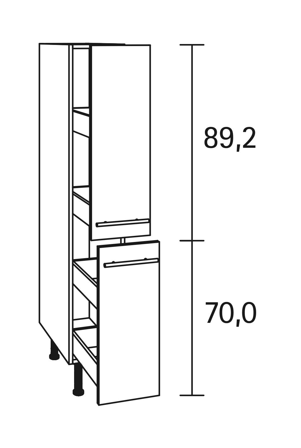 MHFZ306-3D