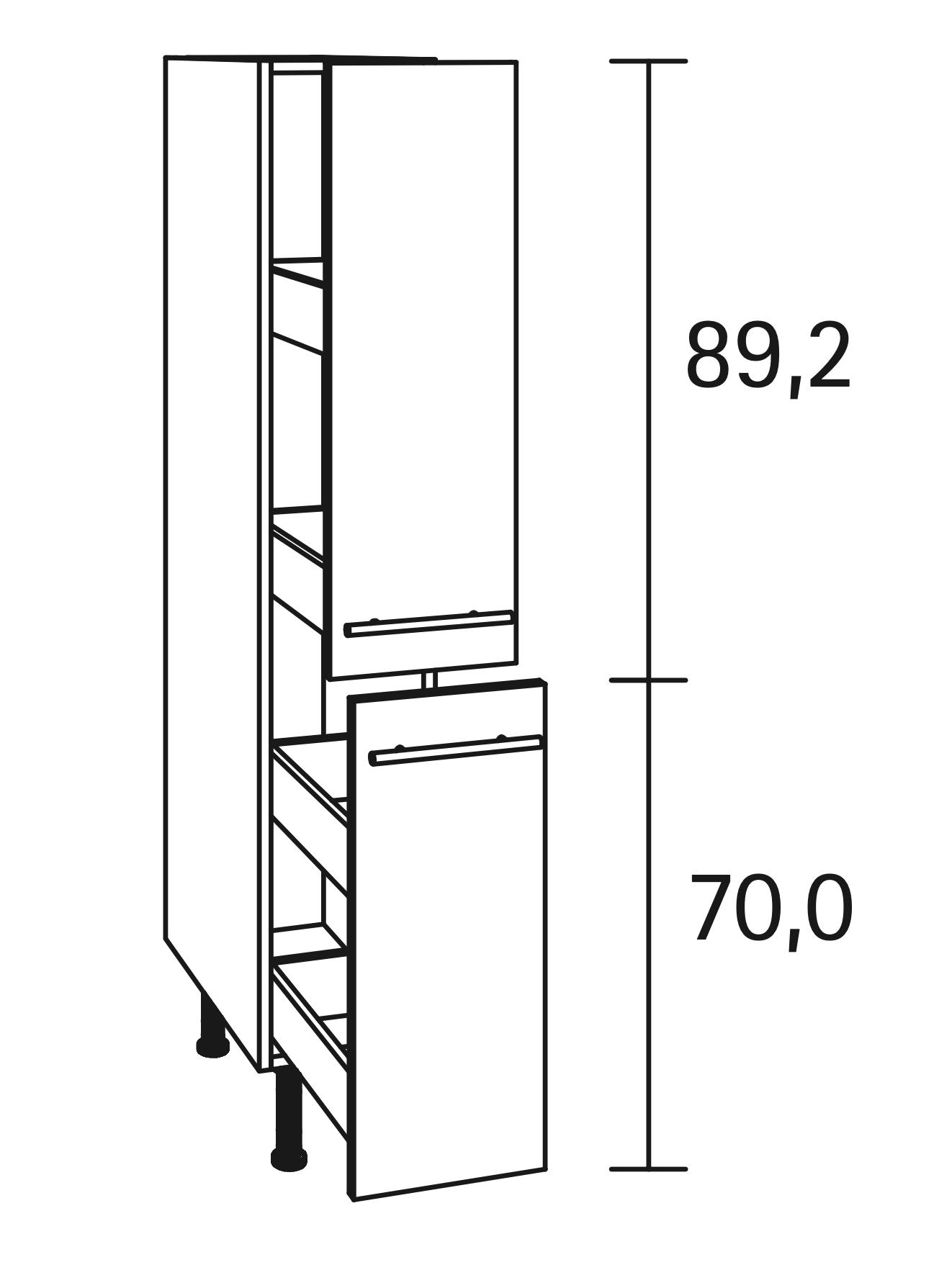 MHFZ306-8E