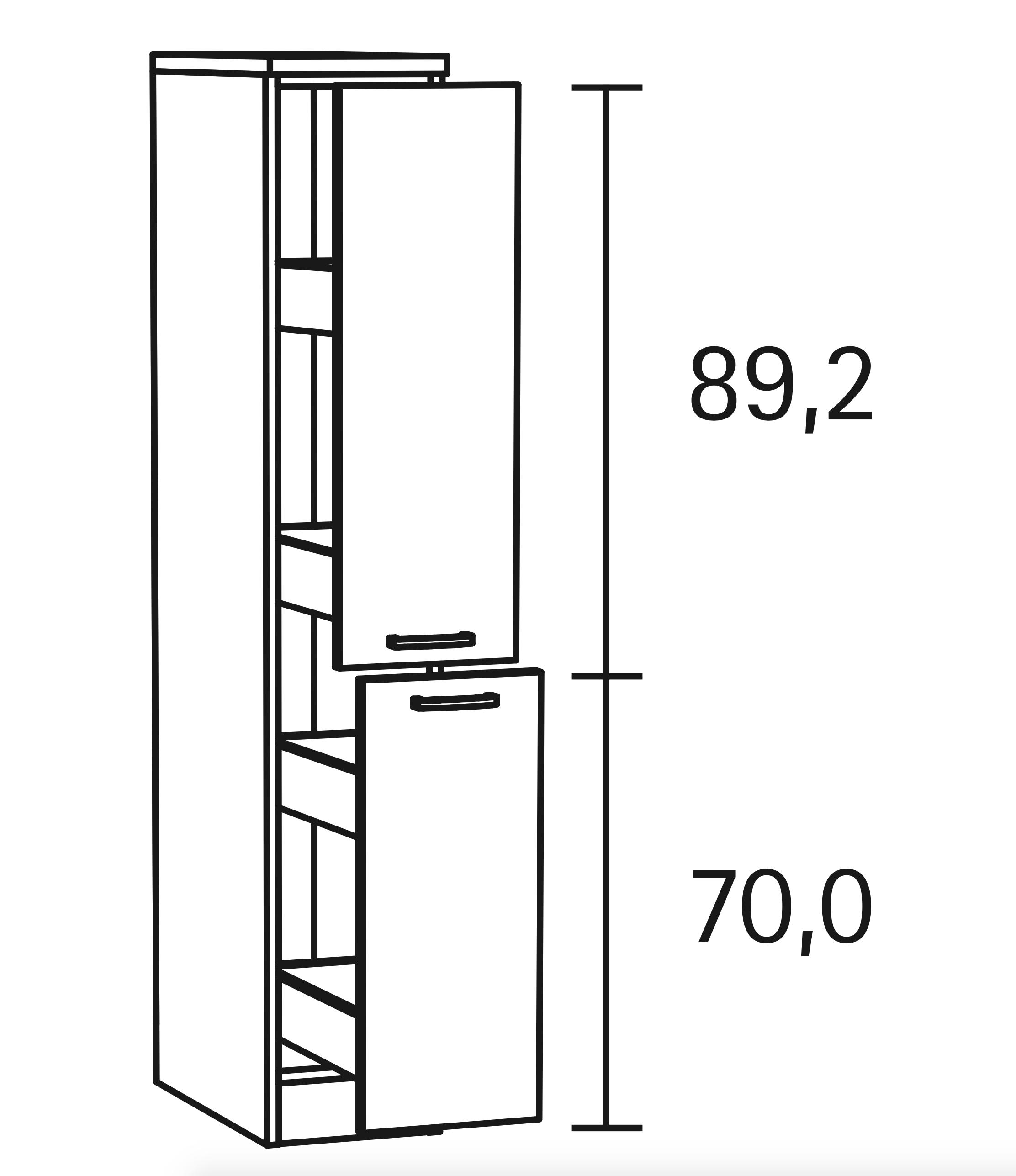 MHFZ306-9