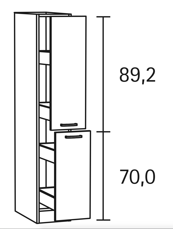 MHFZO306-9