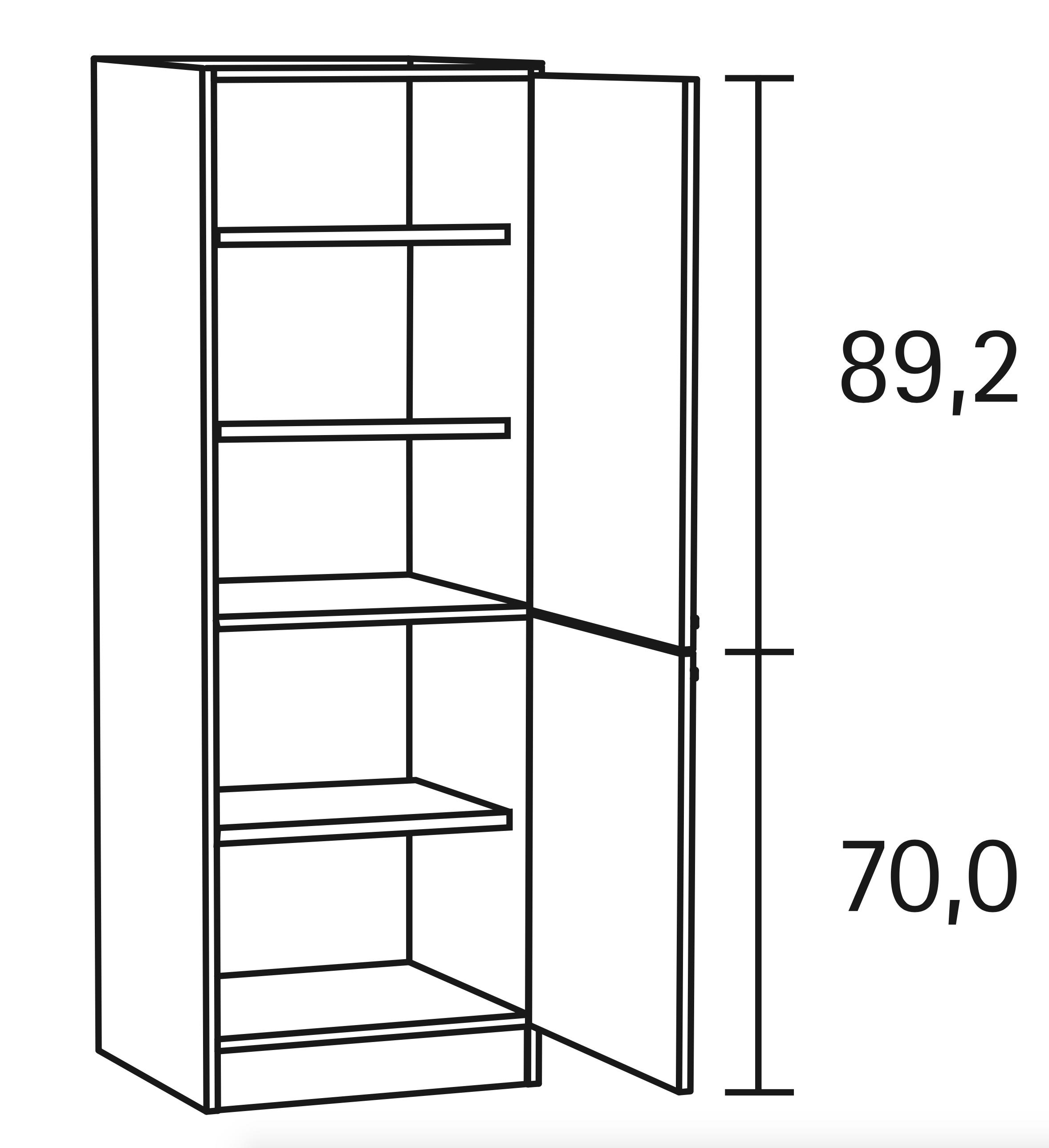 MHO606-9
