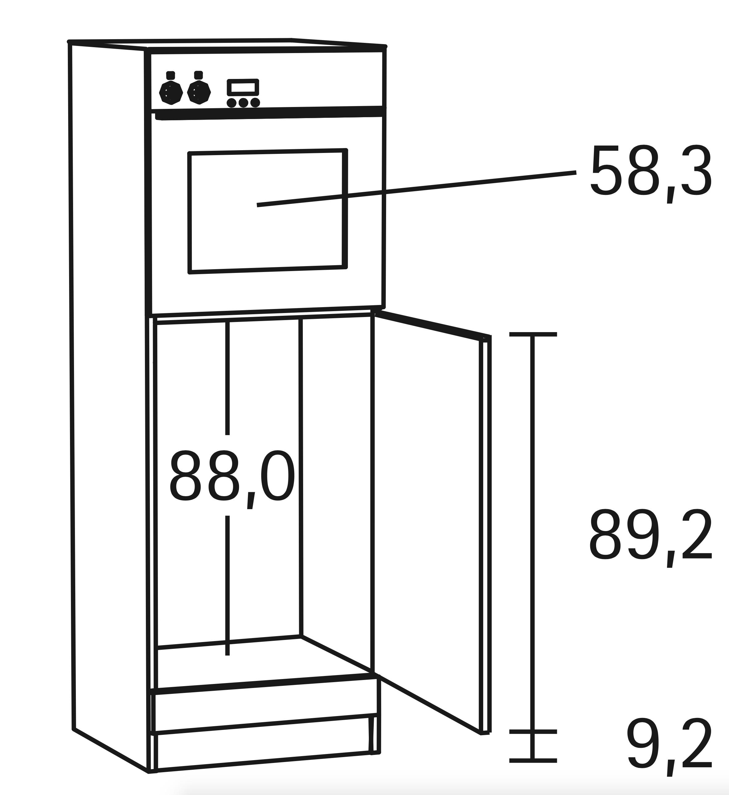 MHO660-9