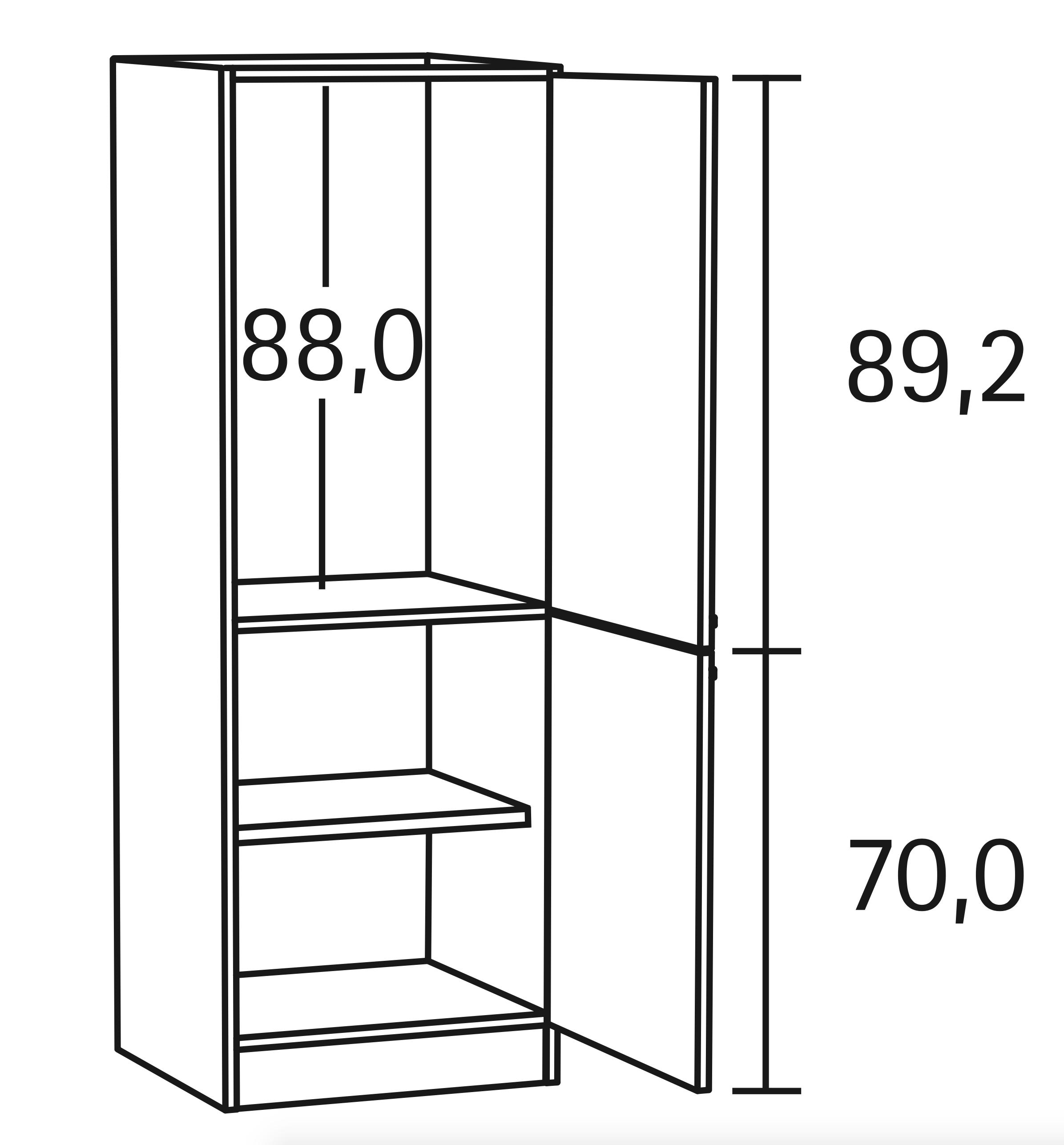 MHO661-9