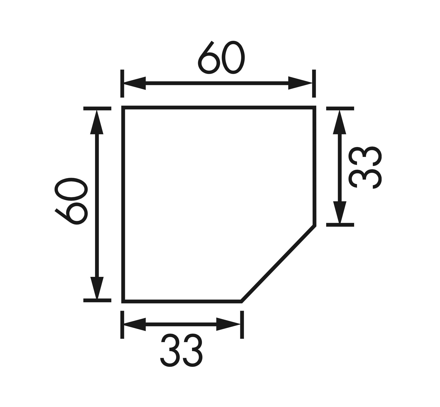 OED606-9