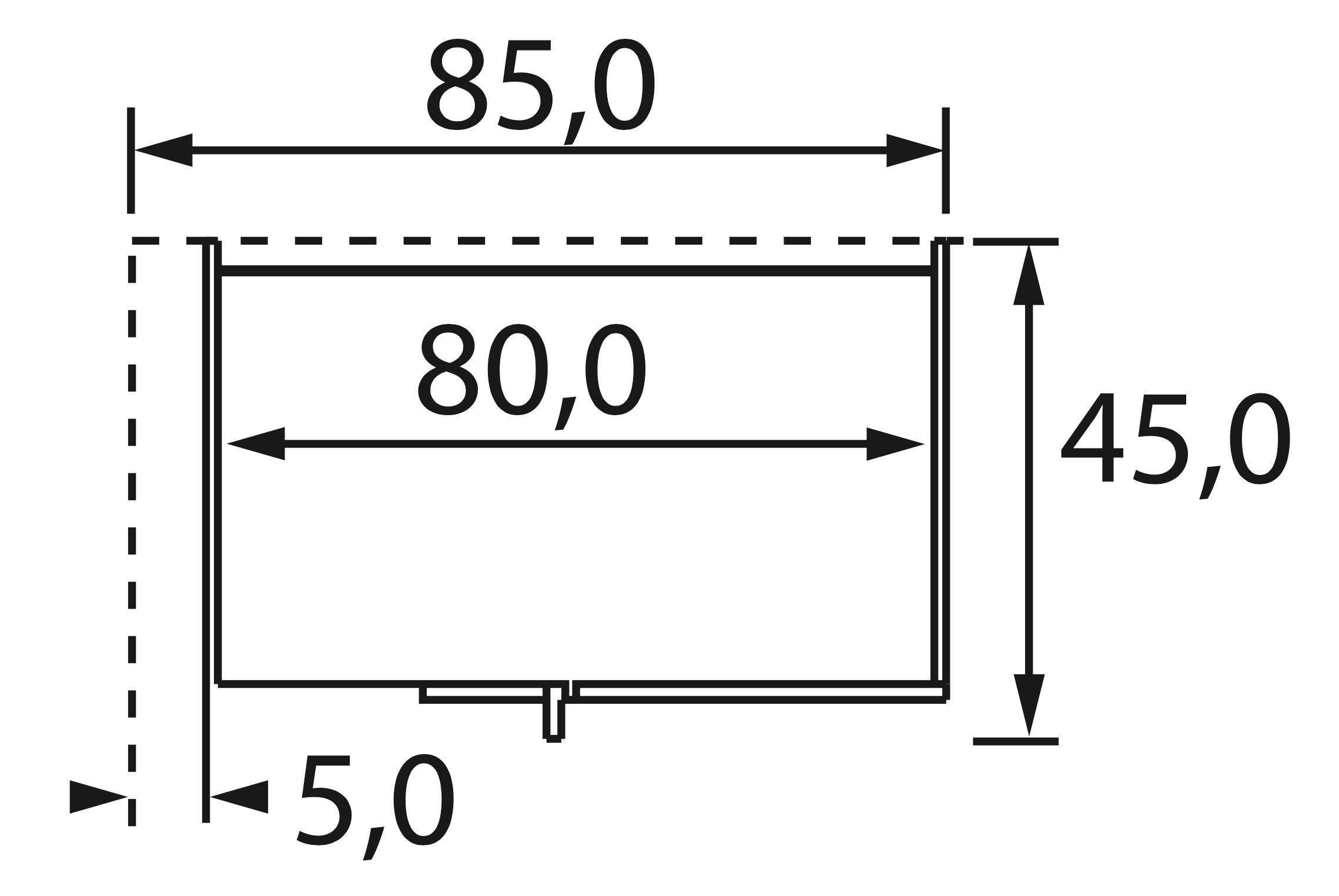 OEL856-3D