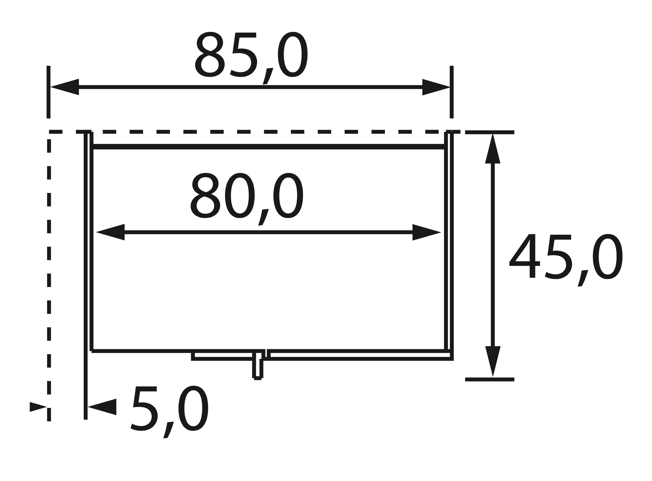 OEM856-3D