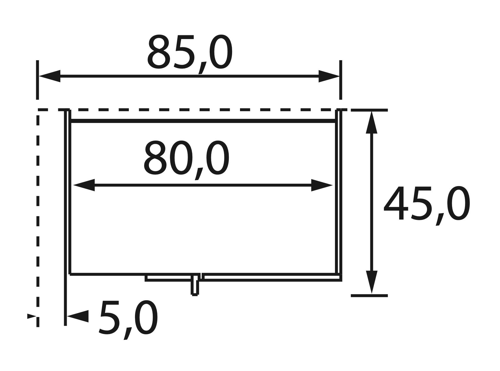 OEM856-8