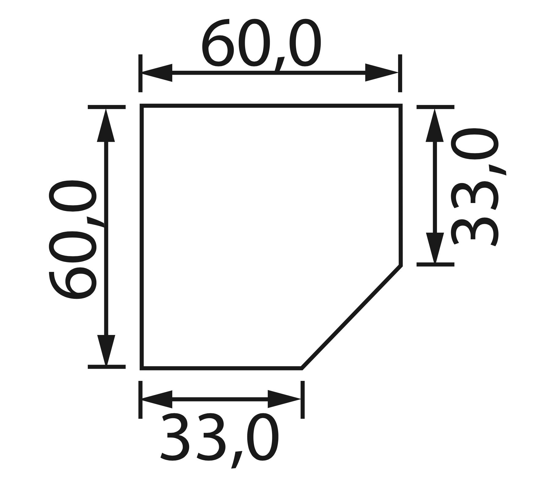 OEMD606-3D