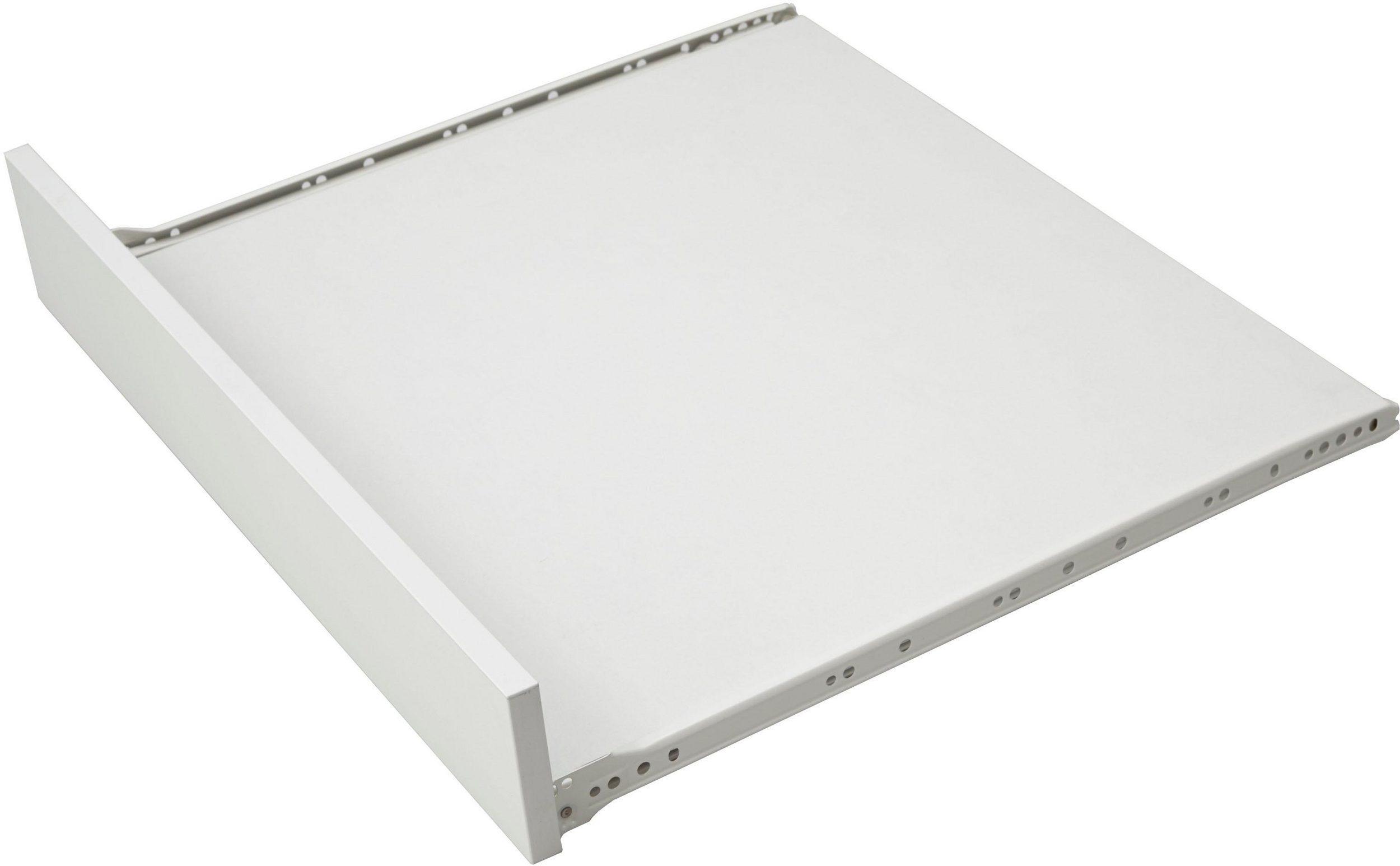 SKH605-8