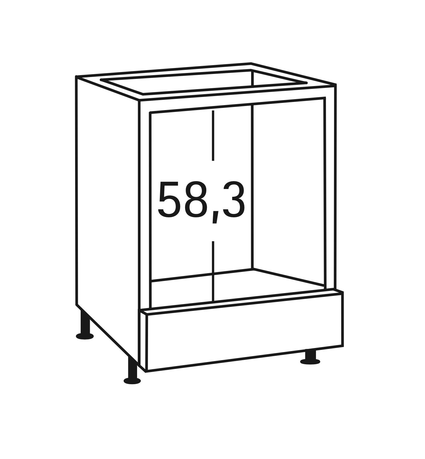 U634-3D