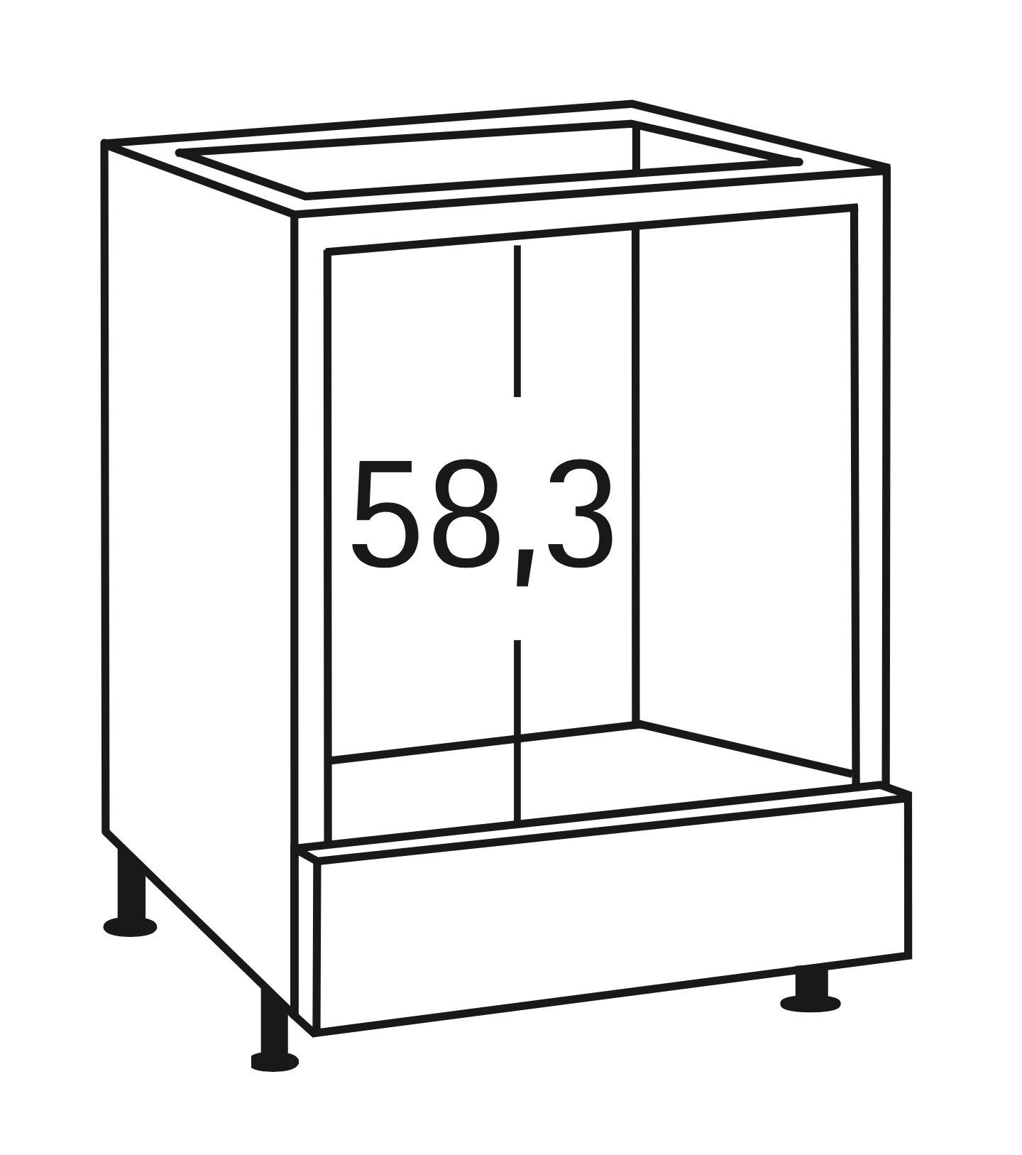 U634-8