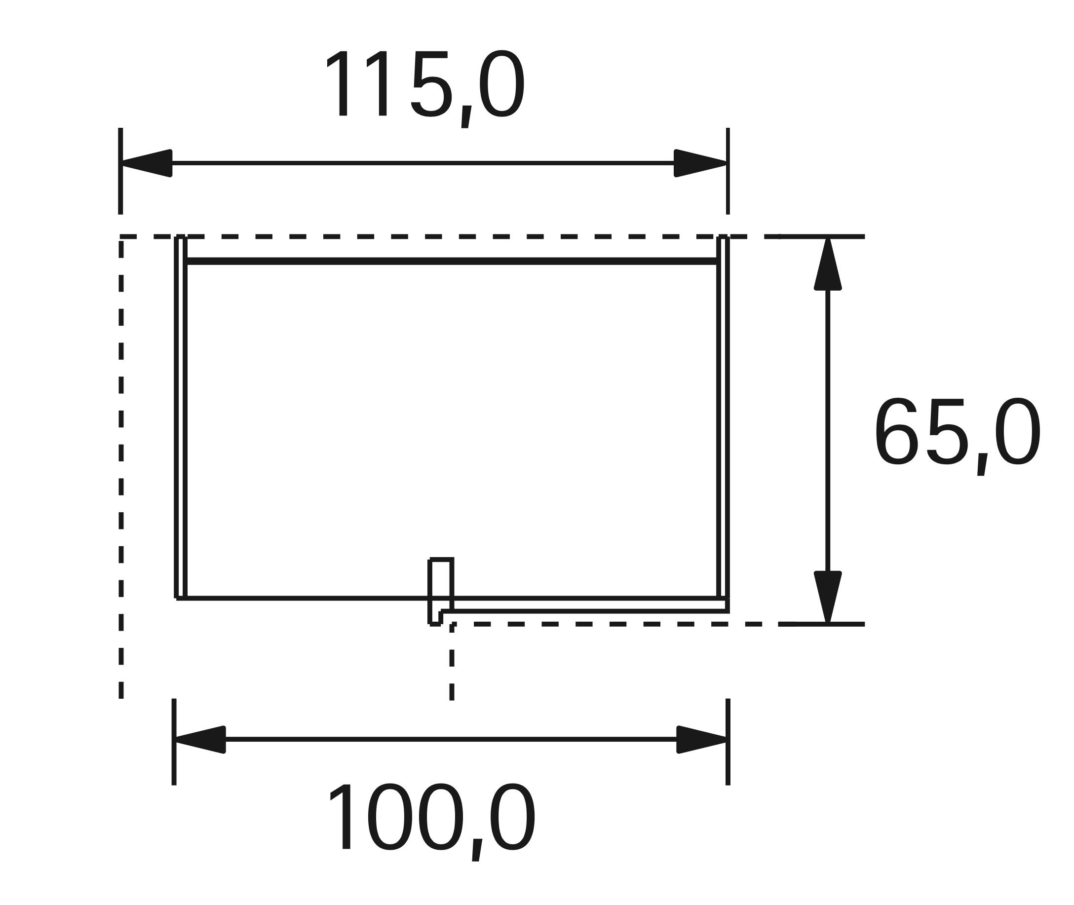 UEL116-8