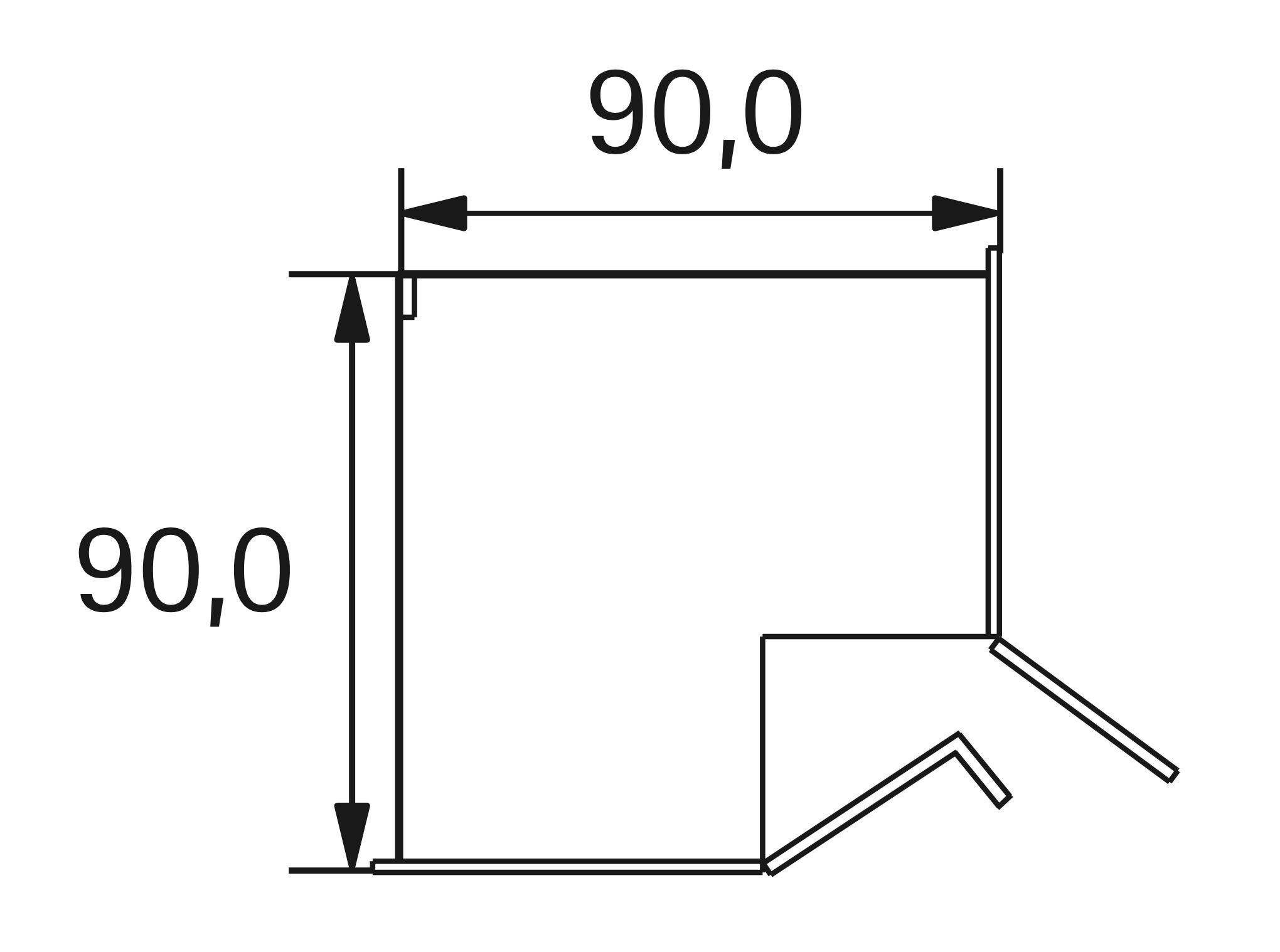 UEL996-8
