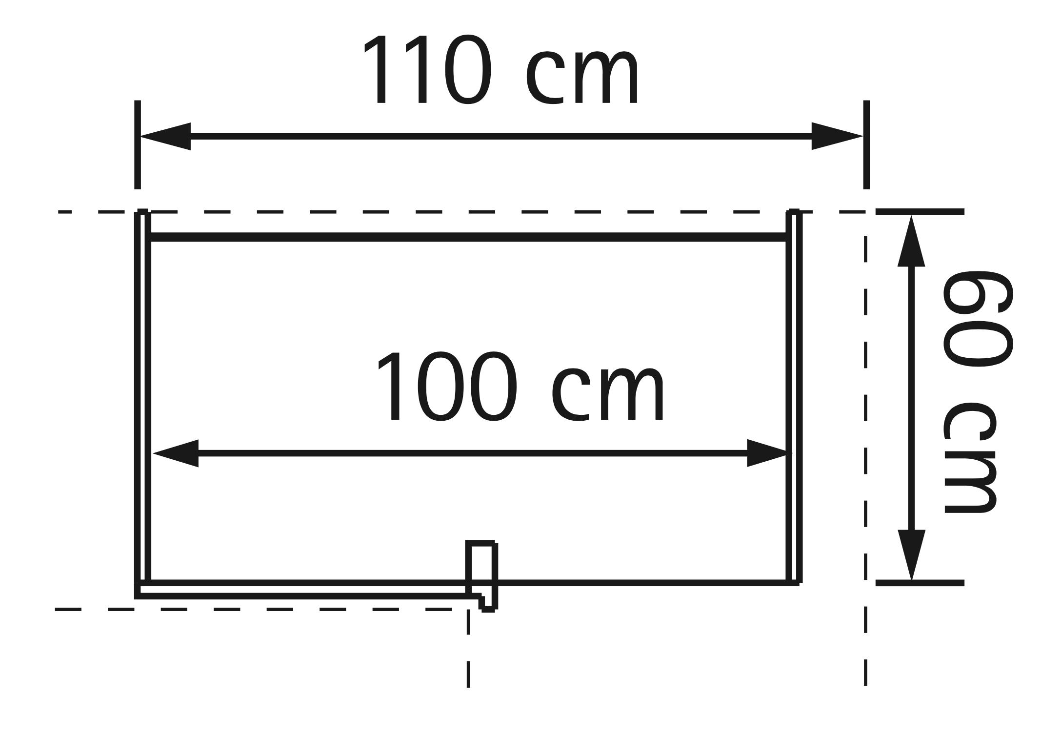 UELO106-9