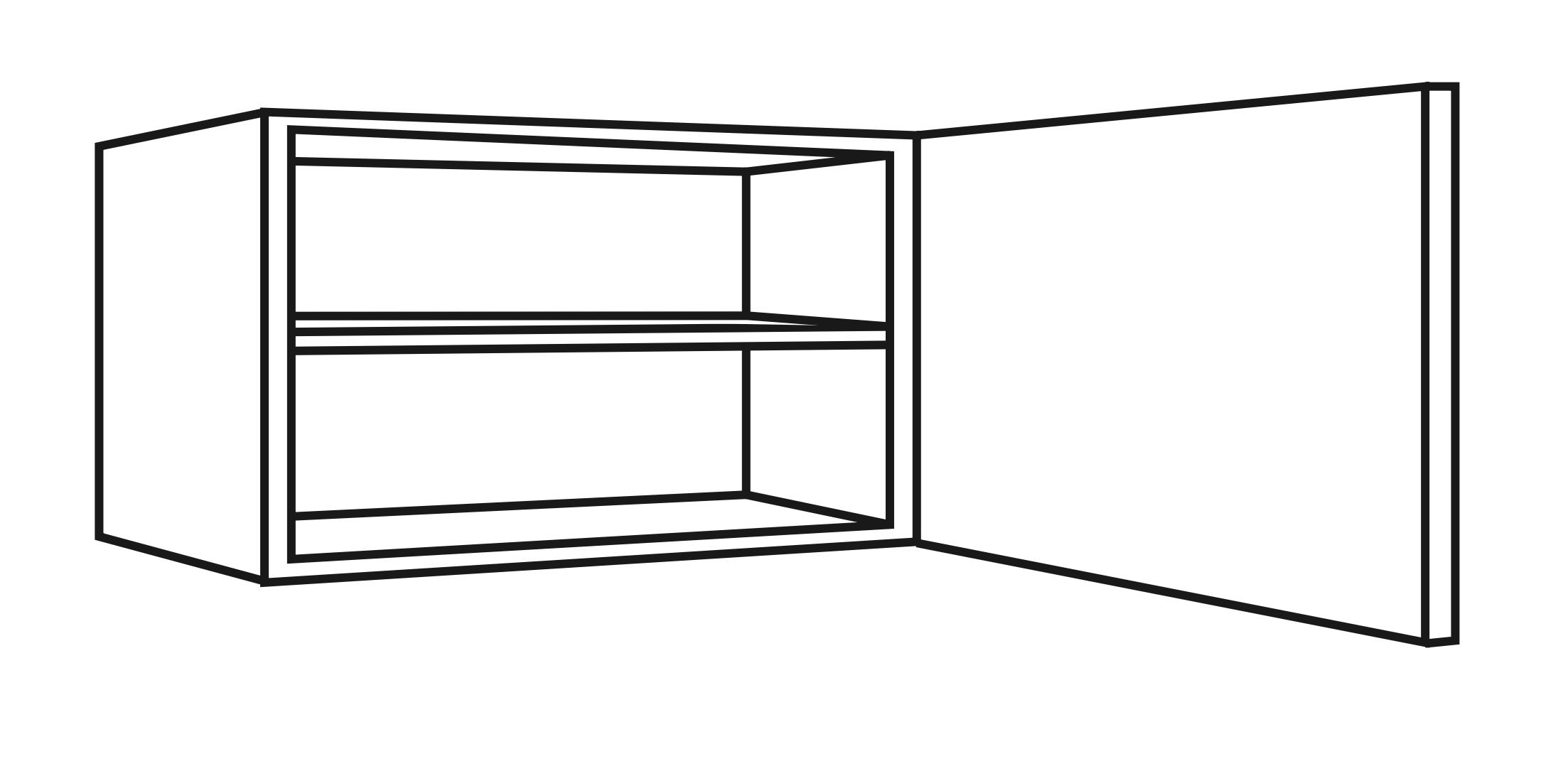W606-8