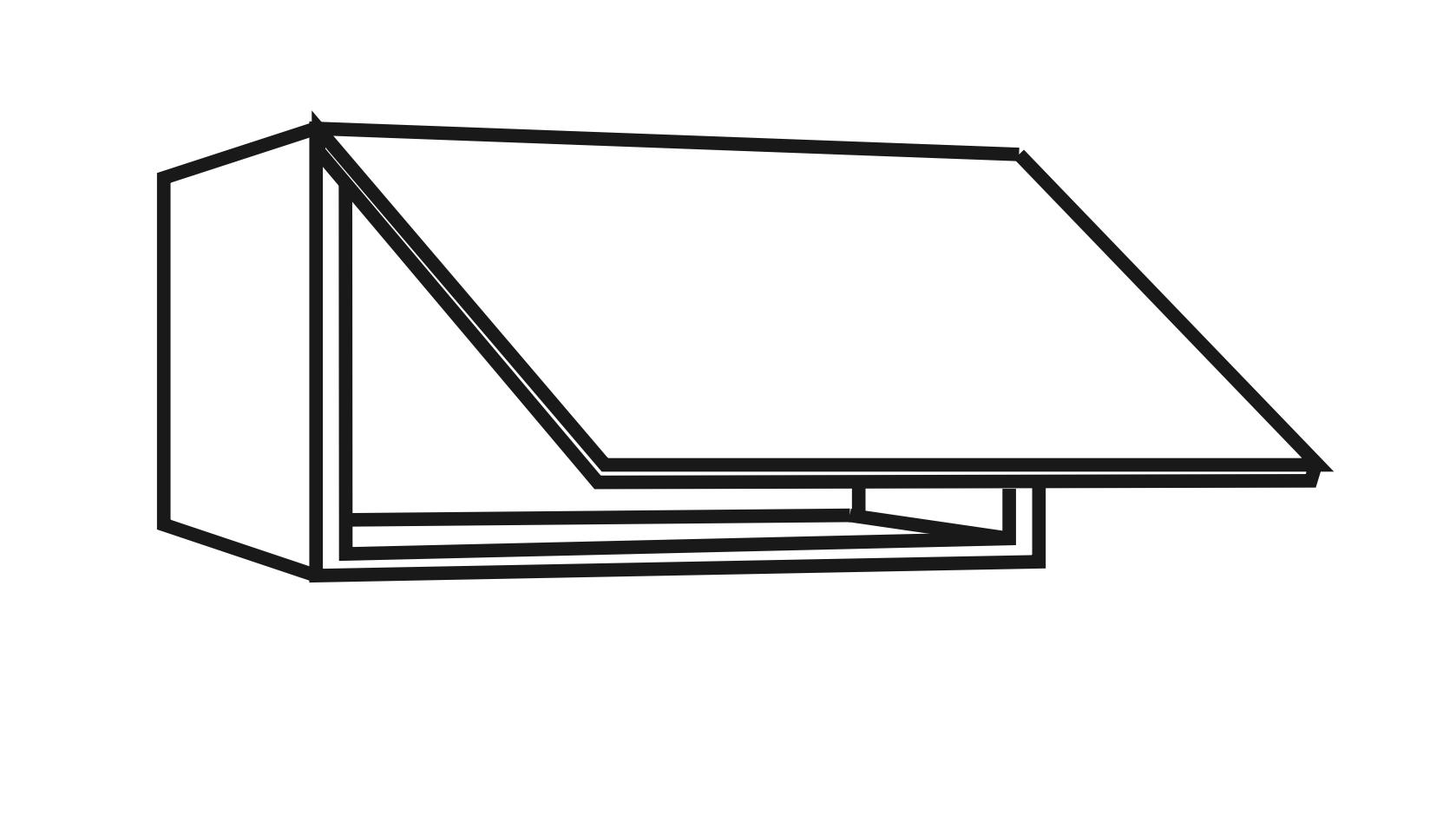 WK606-9