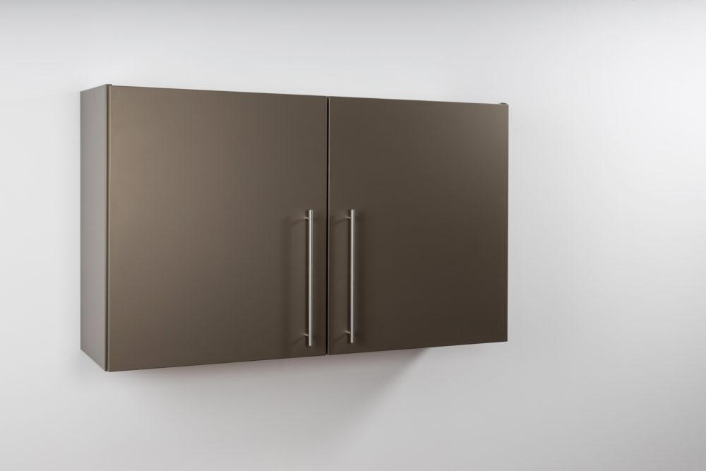 Hängeschränke Designline | Höhe 72cm