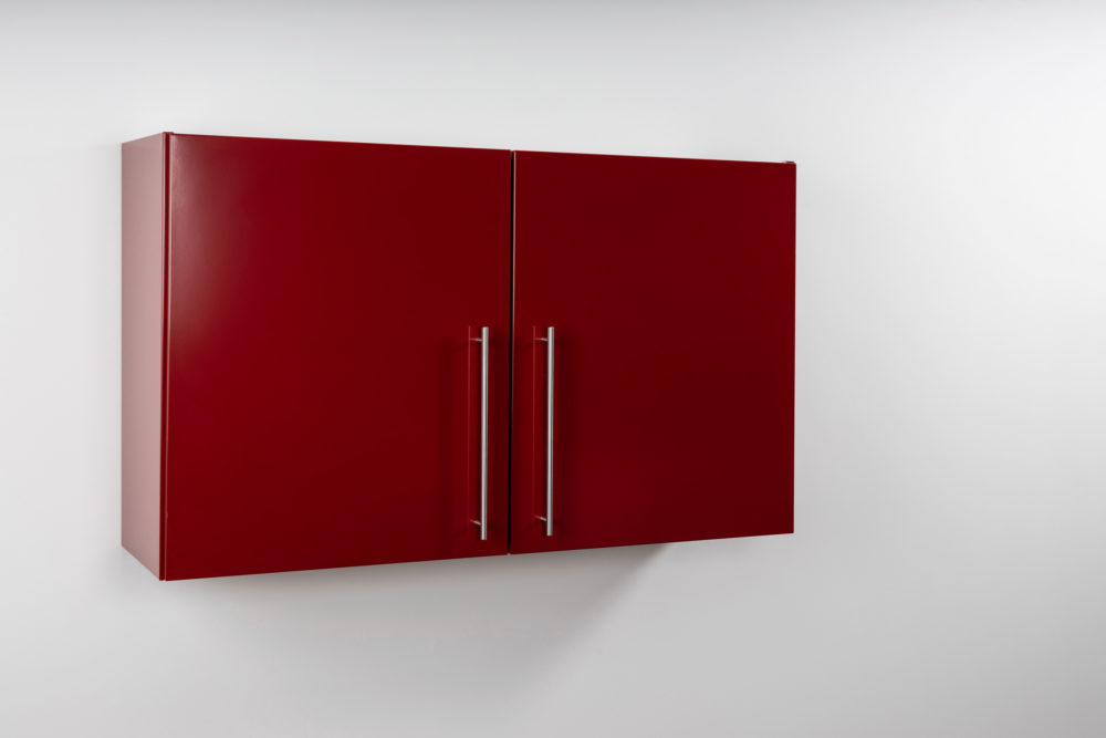 Hängeschränke Designline | Höhe 56cm