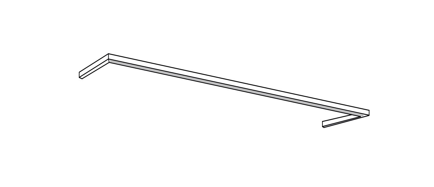 AWP60