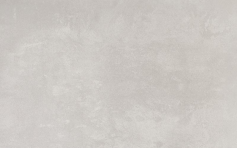 Waschtischplattenfarbe Polaris