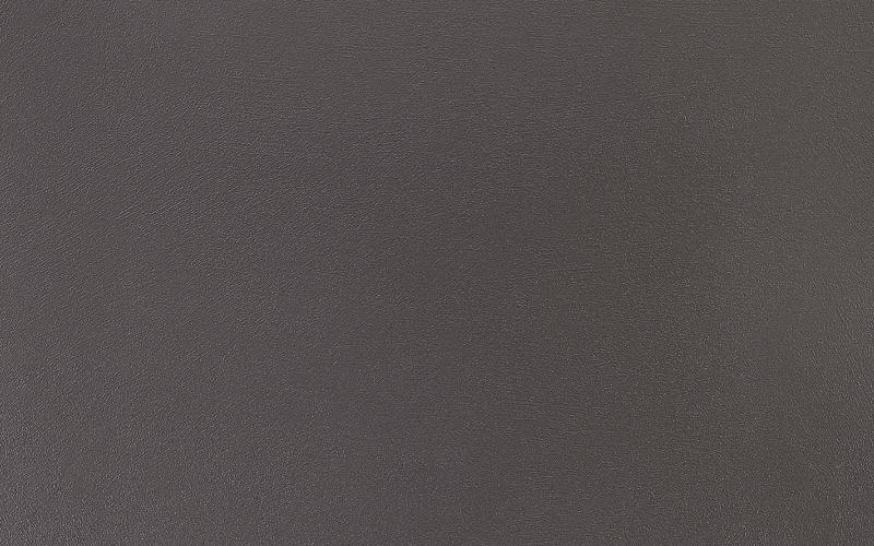 Waschtischplattenfarbe Prado