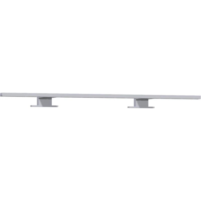 Libra Lampe 60 cm