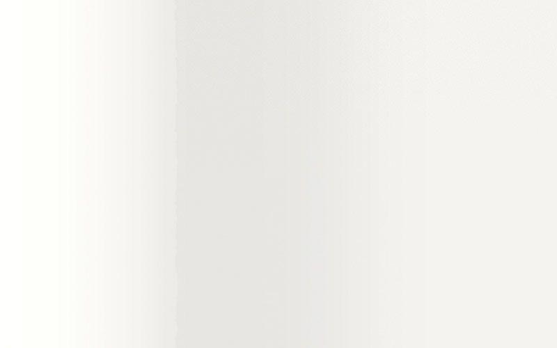Weiß Seidenglanz