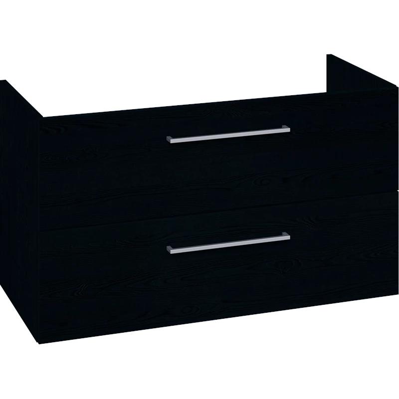 Schwarz Struktur